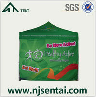 High Quality Waterproof Professional family camping tents sale/gazebo covers/weights for gazebo Manufacturer