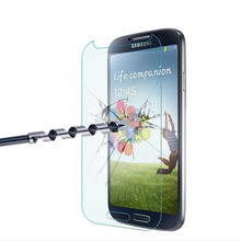 OEM Shatter proof Tempered Glass Screen Protector For Samsung Galaxy Grand 2 G7106 Wholesale