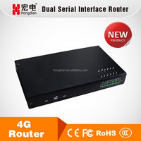 Good Quality H8922S M2M Industrial Wireless Openwrt Sim Card Wifi Router 3G