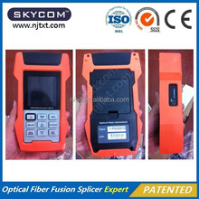 Skycom T-PO500 Digital Optical Fiber PON Optic Power Meter