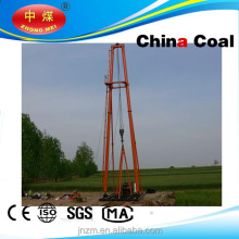 GY-100 portable water well drilling rig for sale