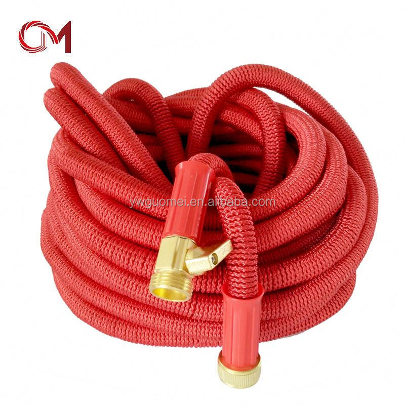 Factory Sale different types flexible metal hose for water heater for wholesale