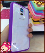 2014 Newest product for Samsung Galaxy S5 case,hot selling phone case for Samsung