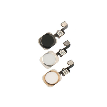Home Button Flex Cable For Iphone 6 Plus Home Button Flex Cable