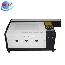 Leather laser engraving machine/keyboard laser engraving machine/laser engraving machine for sale