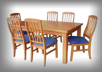 wooden dining set malaysia furniture wooden dining table and chair