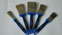 ColorRun Perfect Hollow Level Filament Paint Brush With Rubber Handle Supplier