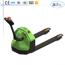 electrical tools names cotton ginning machinery 1500kg Capacity, Motorized Lift Pallet Truck, lithium battery with charger