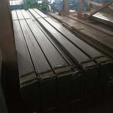 ASTM BS GB JIS DIN API Standard astm a671 gr.cc60 cl 22 welded steel pipe , black pipe layers 6