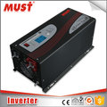 120v 60hz 1kw 24v Inversor power inverter 1kw 12v /24v dc to ac inverter 1000w