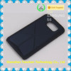Flip Case Cover Folding Holder for Iphone 5/6/6plus