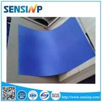 Offset CTP Plate,CTP Plate Type and Aluminum,aluminum plate printing
