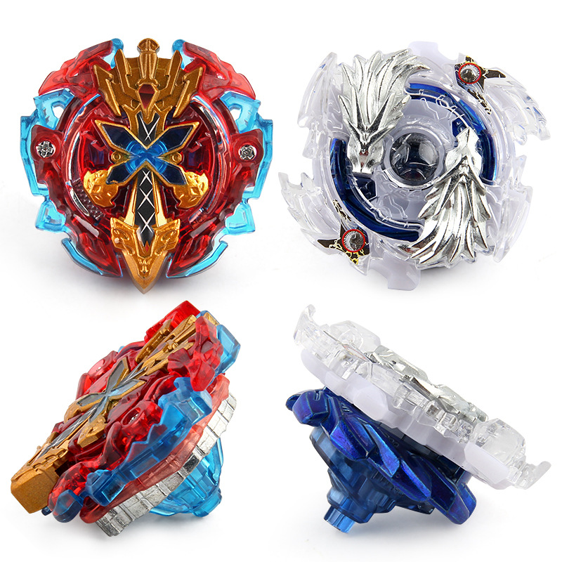2018 new beyblade metal masters toys beyblade toys