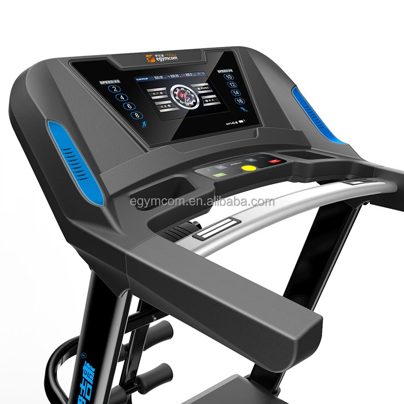 Life Fitness Treadmill Wholesale