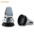 High quality fit for Amazon selling aluminum metal car air vent strong suction car vent mobile holder