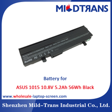 OEM Battery Cell for Laptop 10.8V-4400mAh A31-1015,A32-1015 For ASUS 1015