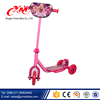 Online shop china sale kids plastic scooter/new EN 71 customized kids pedal scooter/wholesale cheap kids scooter