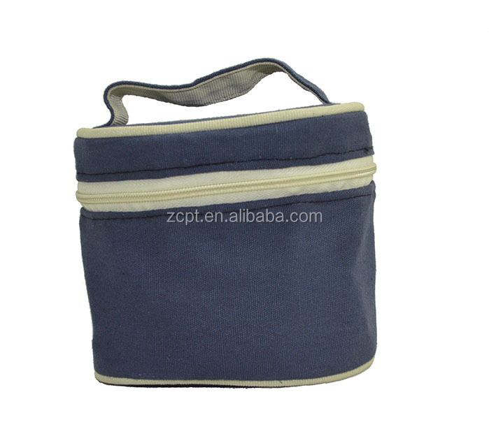 Nylon Material Small Tool Pouch