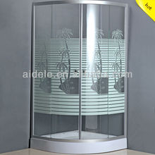 2013 New Design Bathroom Shower Enclosure with CE