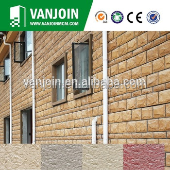 New and Green Building Decorative Materials Bright Color Soft Ceramic Tiles