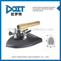 DT-D2 Industrial All Steam Iron