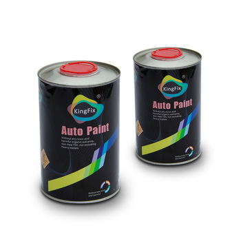 high performance car pearl automotive metallic paint colors