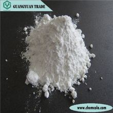 china white crystal moulding powder urea formaldehyde resin 99.8% melamine powder