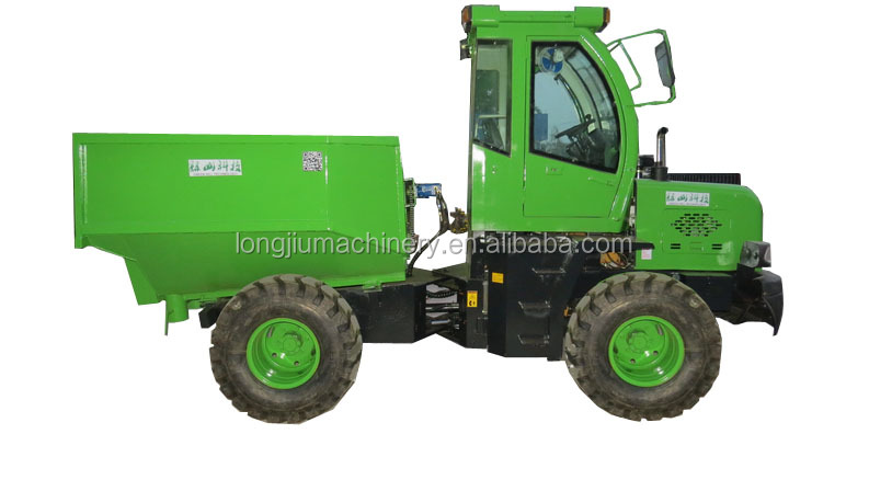 made in china cheap farm tractor for sale , mitsubishi tractor prices