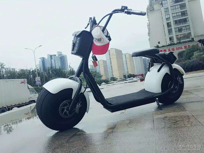 2017 China Wholesale Price elektrik chopper motorcycle scooter adult electric fat bike 1000w 1500w