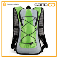 Free Sample fashion qualtiy hydro pack,new products hydration backpack