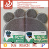 Dogs Application and Pet Beds&Accessories Type anti-slip pet food mat pet mat