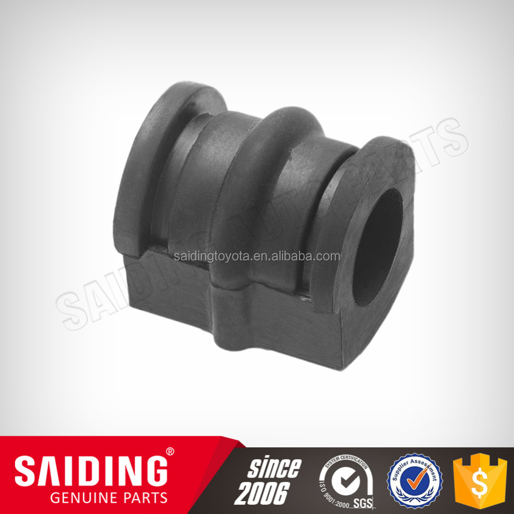 autoparts Stabilizer Bar Bushing bushing OEM 54613-8H318 for Nisan parts