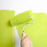 emulsion coating for wall /interiro wall latex paint/ EMULSION PAINT For Exterior & Interior