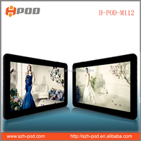 2015 hot selling cheapest android 10inch tablet pc mobile phone 3g gps gsm wifi