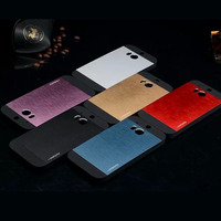 2014 made in china new product hard back mobile phone case for htc one m8
