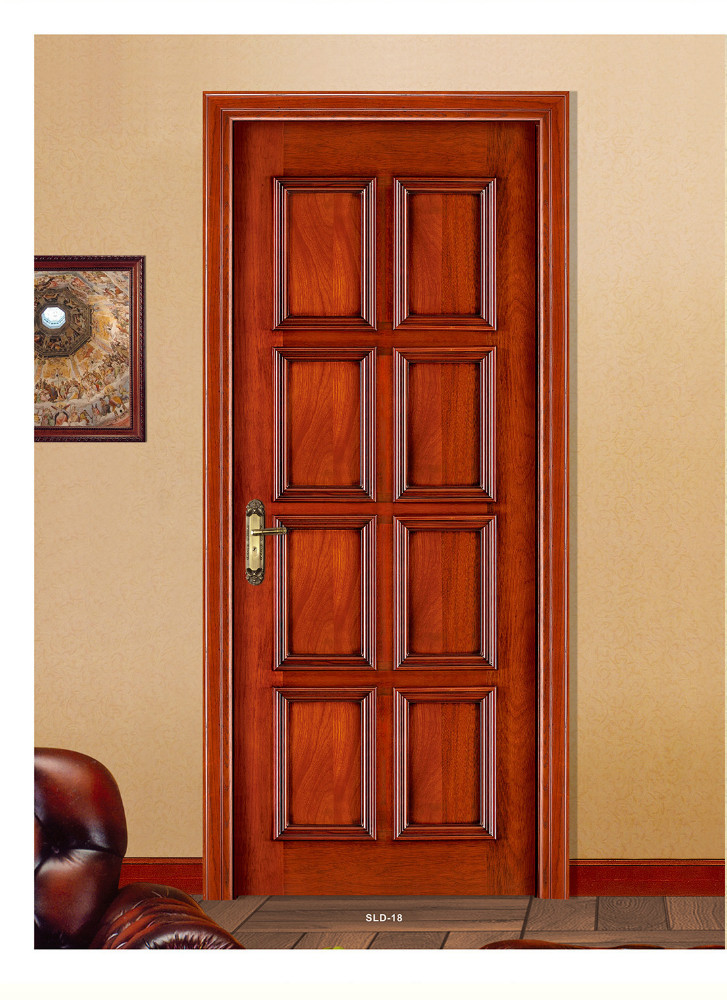 E top door china top wood door manufacturers buy wood for Wood door manufacturers