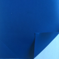 Fine jacquard pvc sythetic leather fabric