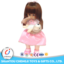 Most popular wholesale toys realistic multifunction baby dolls that looks real