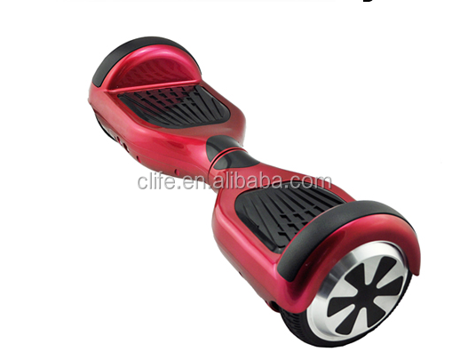 2016 new sport gift hover board 2 wheel self electronic balance board 10 inch handicap electric vehicle