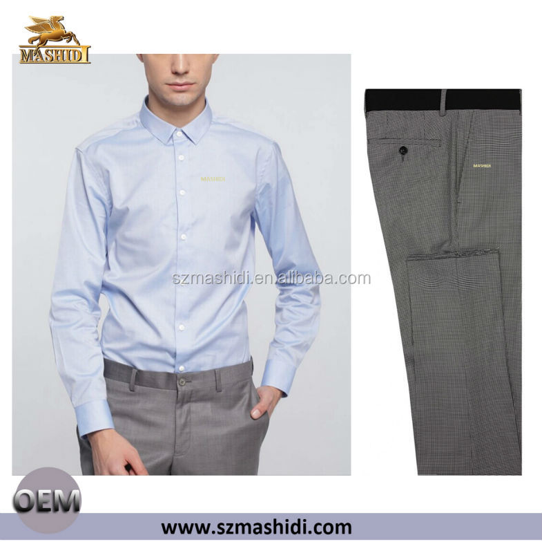best men dress shirt brands matching dress shirts pants new style