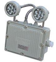 industrial LED Rechargeable Explosion Proof Emergency light
