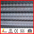 High quality cheap price galvanized rebar steel/steel rebar hs code