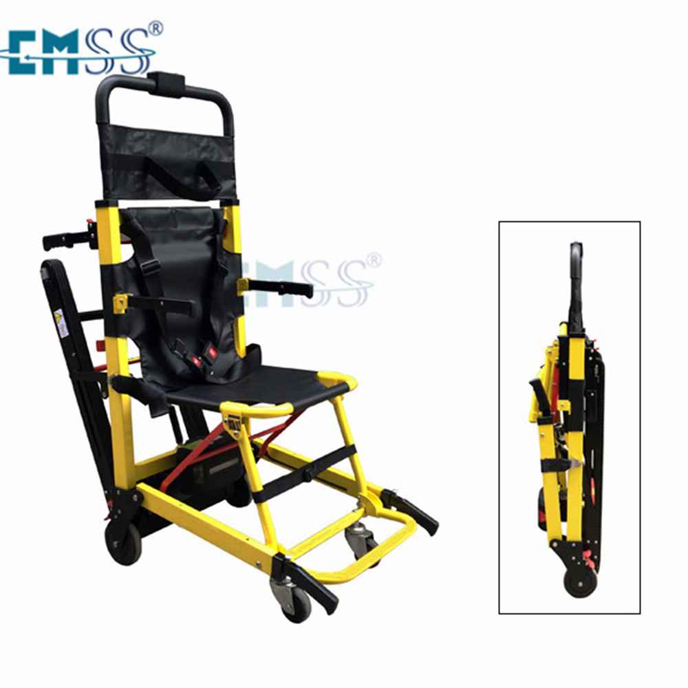 Automatic Stair Climber Stunning Stair Climbing Wheelchair Stair Climbing Wheelchair Suppliers