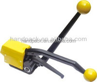 Manual steel strapping tool A333 hand strapping tools packing