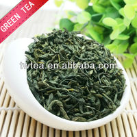Refine Chinese brands Fragrance Green tea