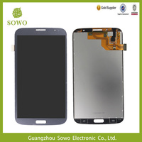 original lcd touch screen replacement for samsung galaxy mega i9200
