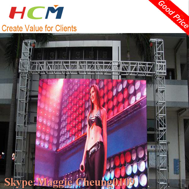 p4mm how to open youtube xxx video sexy girl on led display P4.8 indoor led dispaly for rental