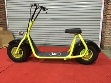 Manufacture 80km range 2 big wheel with double seat 2016 Hot Sale Best Selling Popular Smart Cheap Electric Motorcycle 1500w