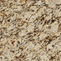 Giallo cecilia granite for granite countertop and vanity top with low price