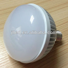 Simple design led br30 bulb uv safe light bulb